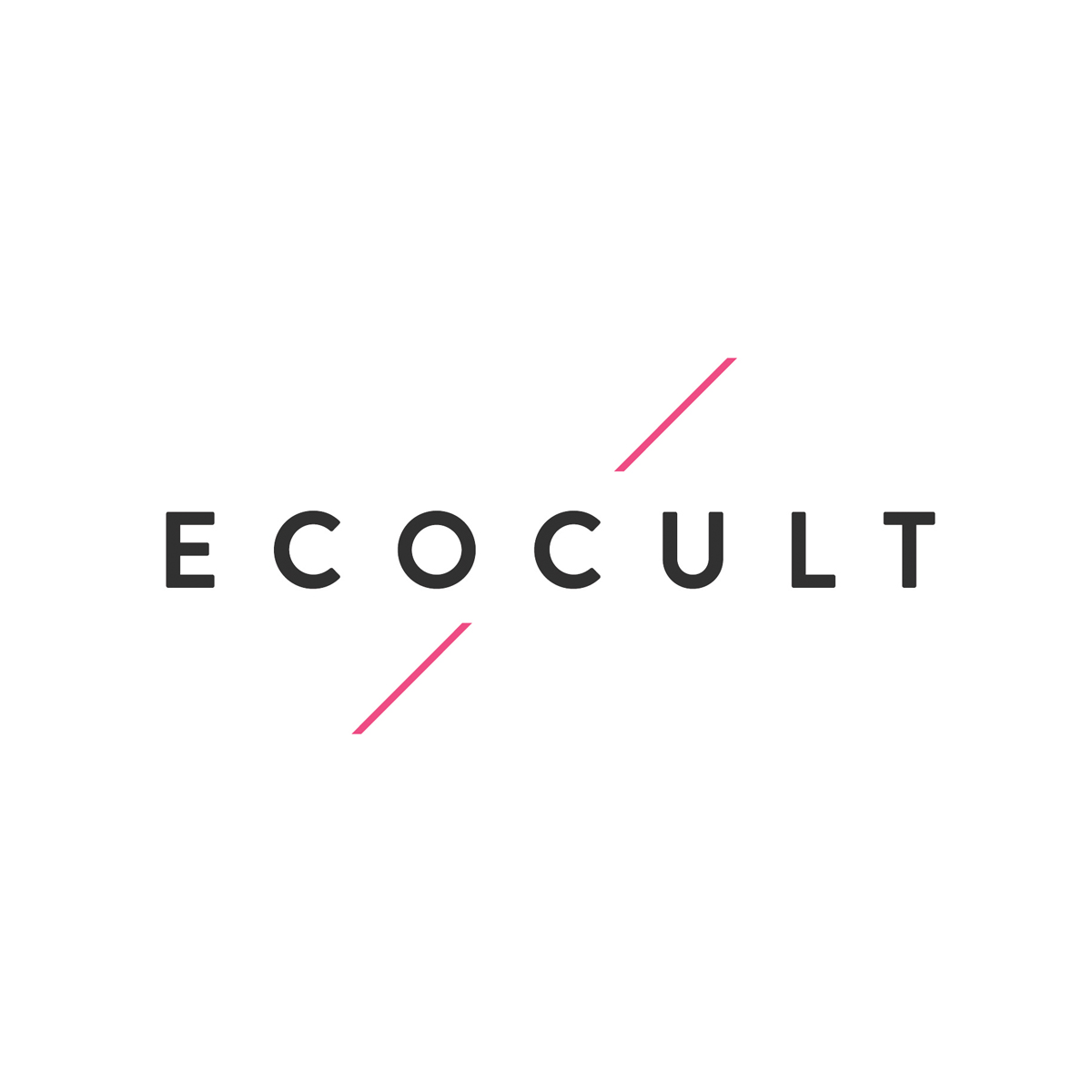 Eco Cult.jpg
