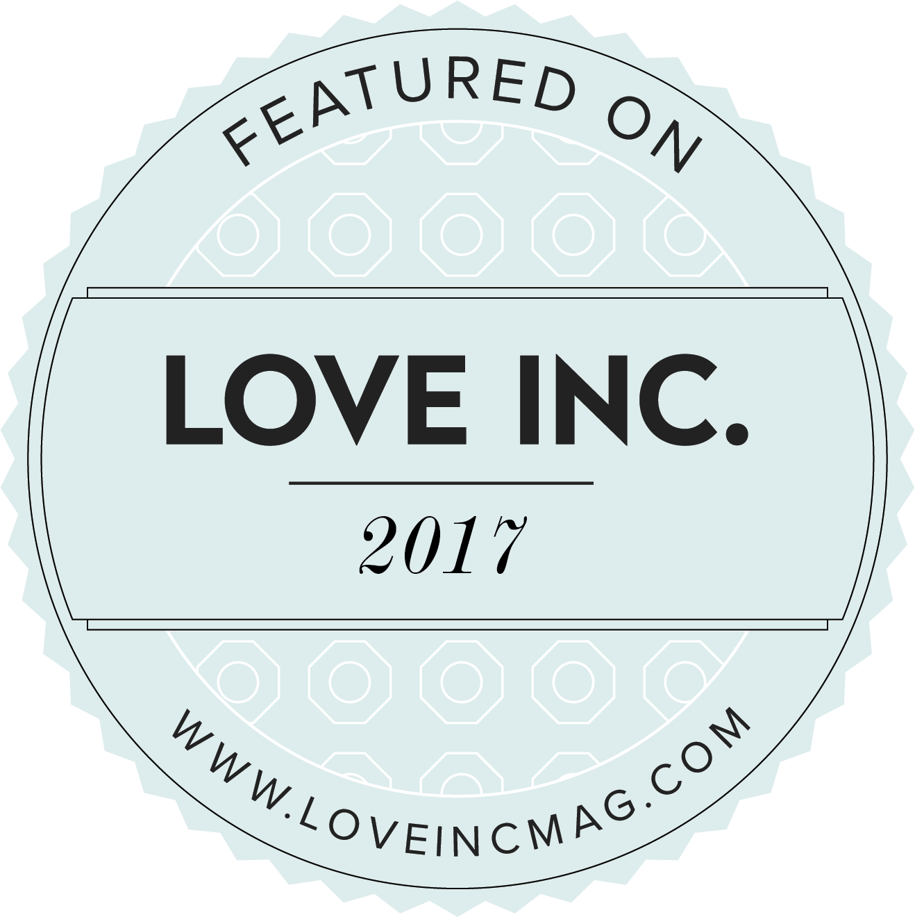 Love Inc. Featured In badge.png