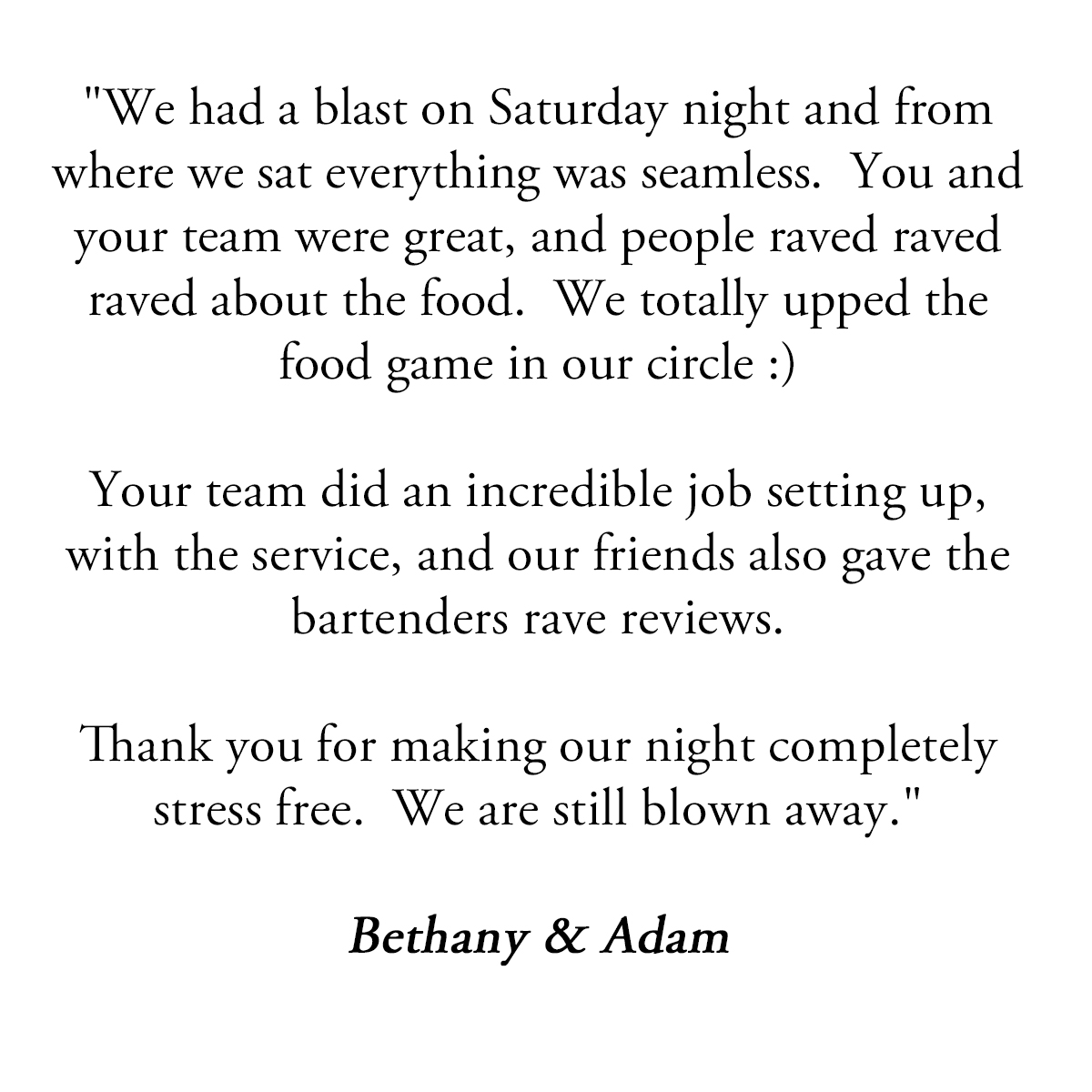 Bethany and adam.jpg