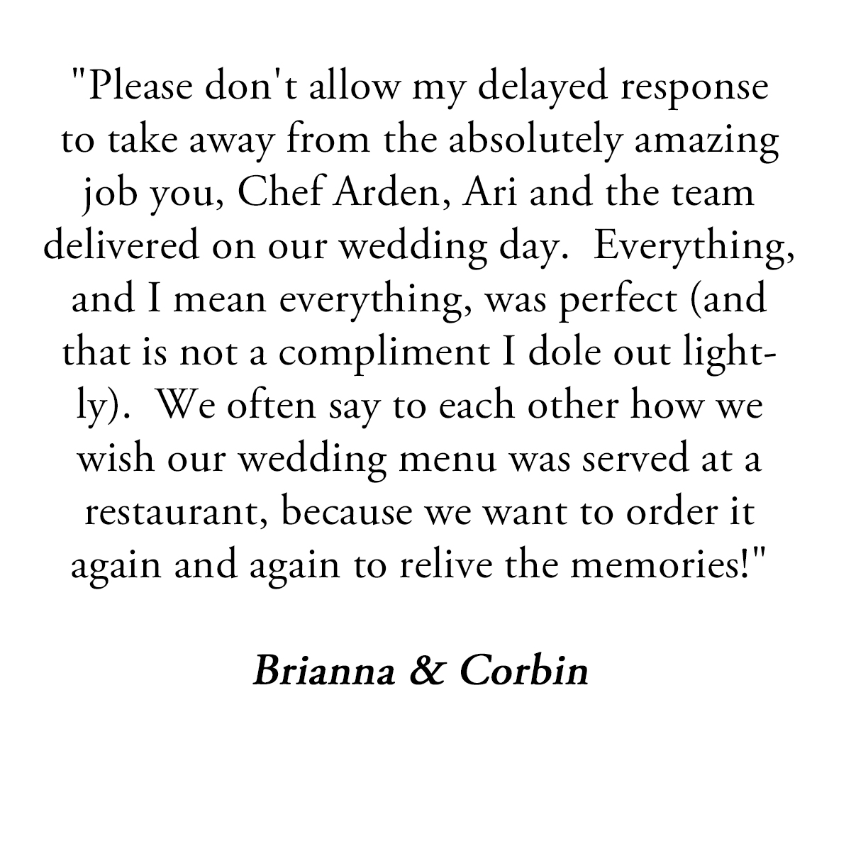 Brianna and corbin.jpg