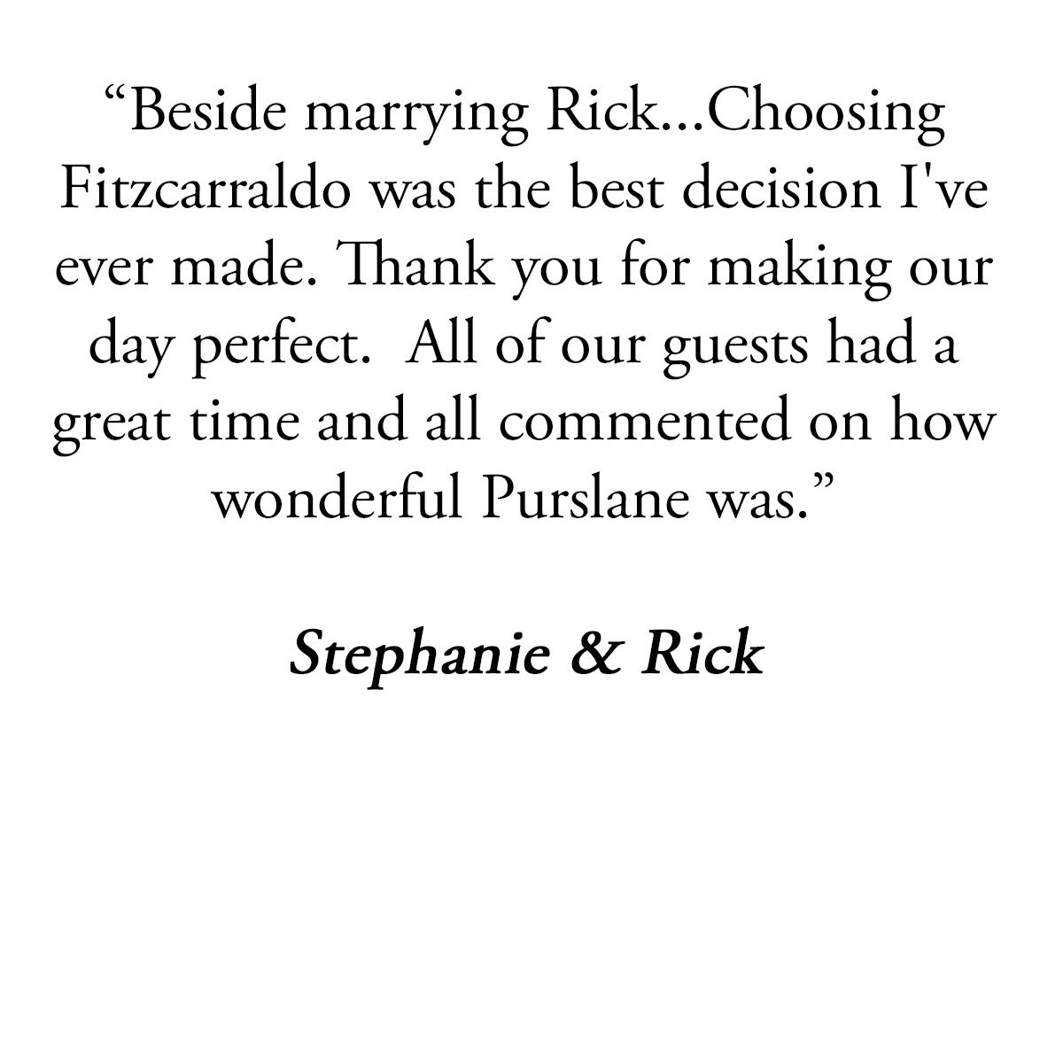 Stephanie and Rick.jpg