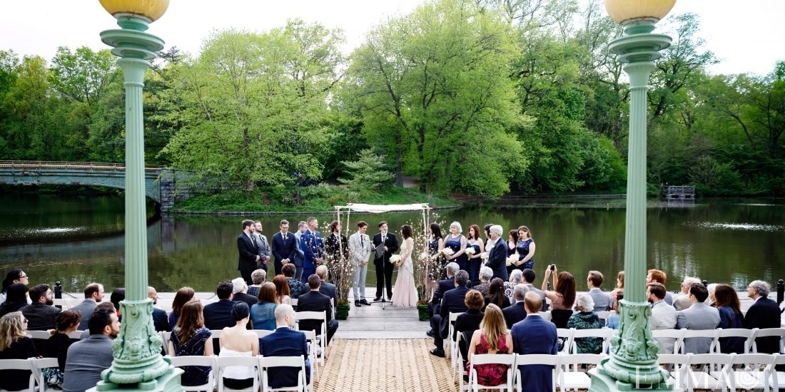 emma_cleary_photography-prospect-park-boathouse-wedding23-1100x550.jpg
