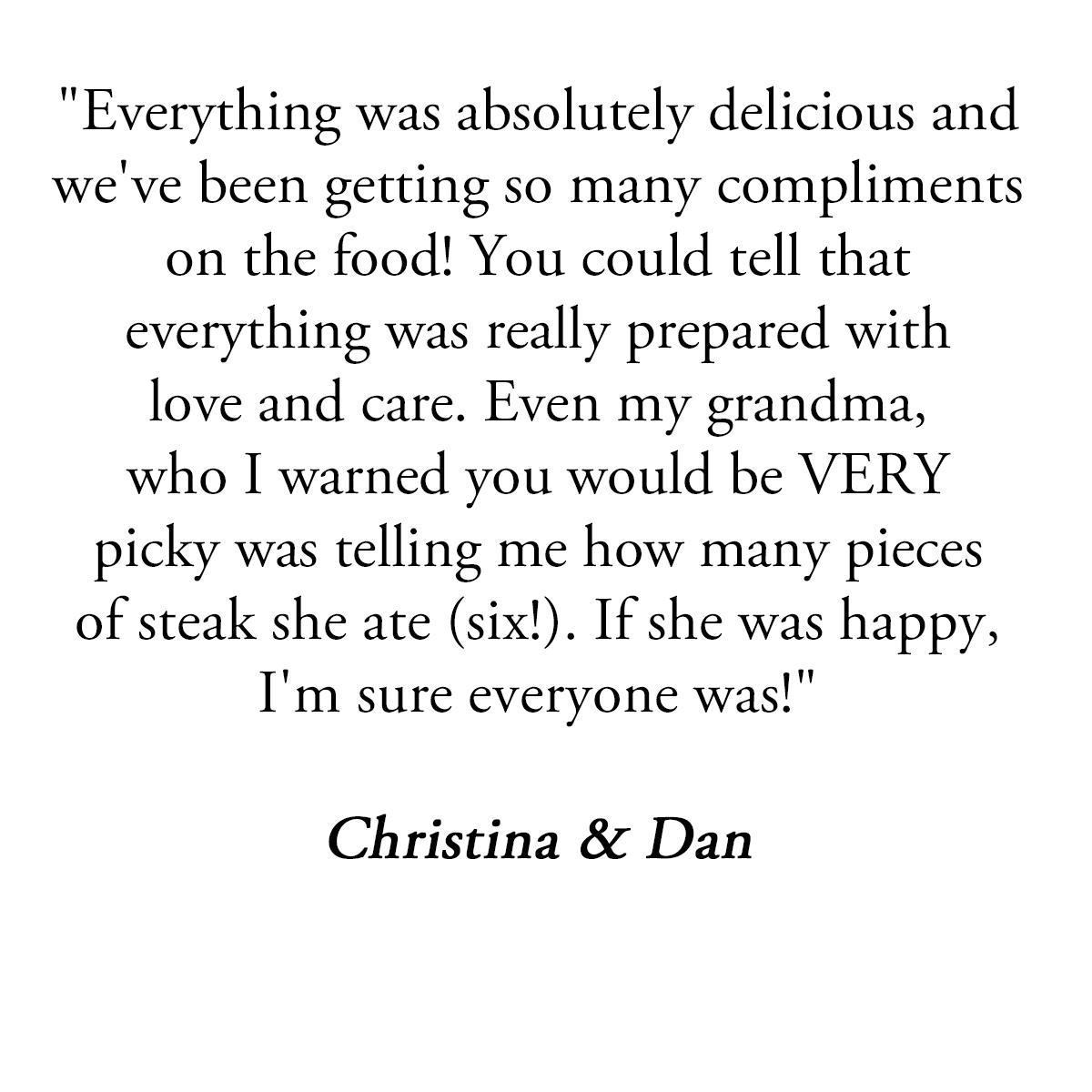 Christina and Dan.jpg