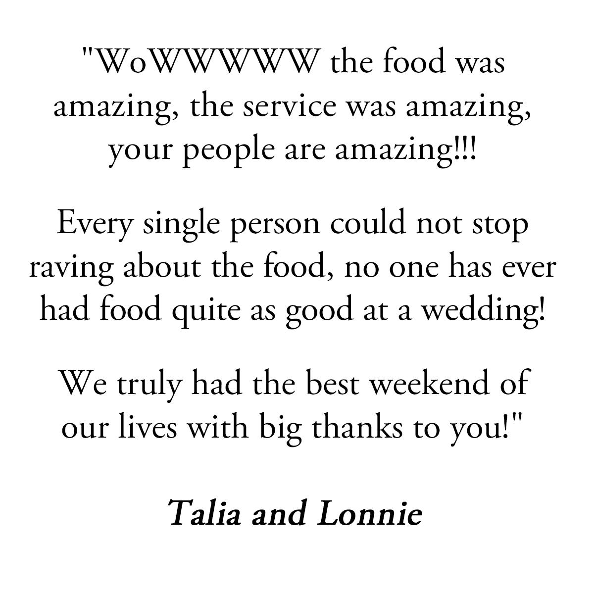 Talia and Lonnie.jpg