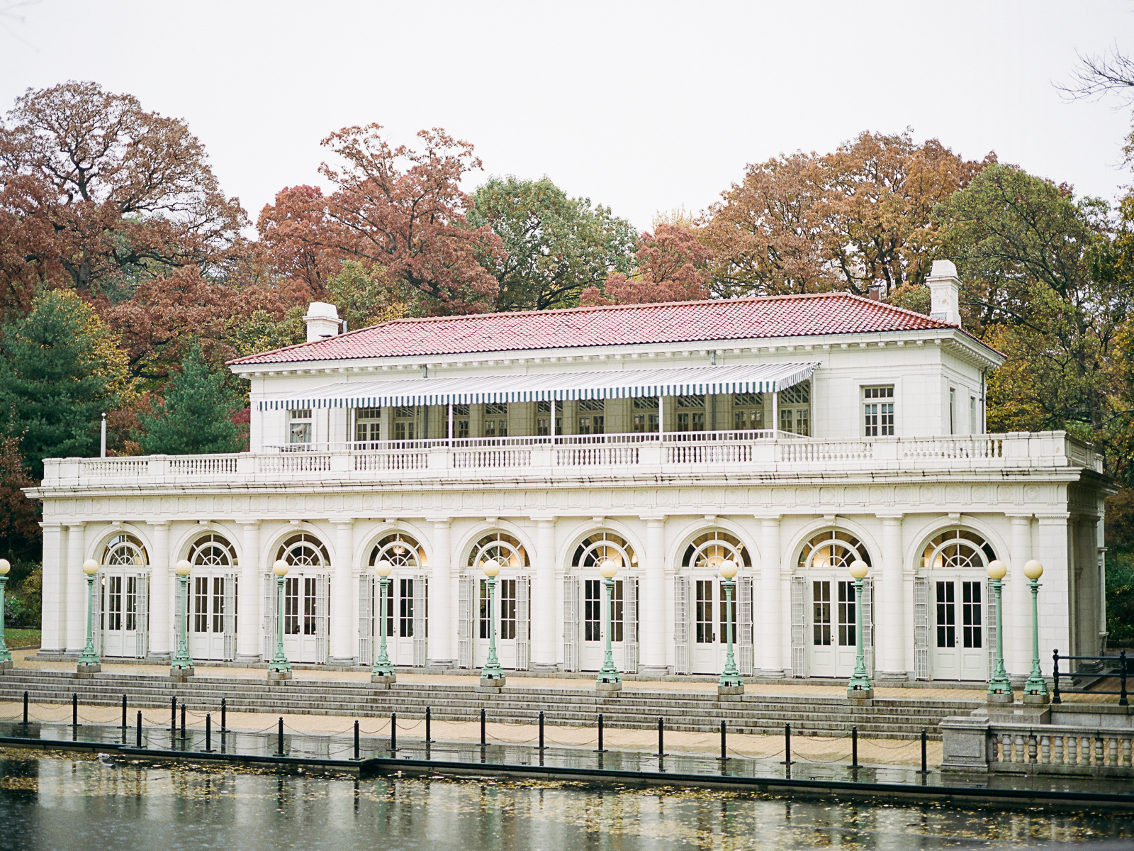 Prospect Park Boathouse NYC Indian Wedding-2.jpg