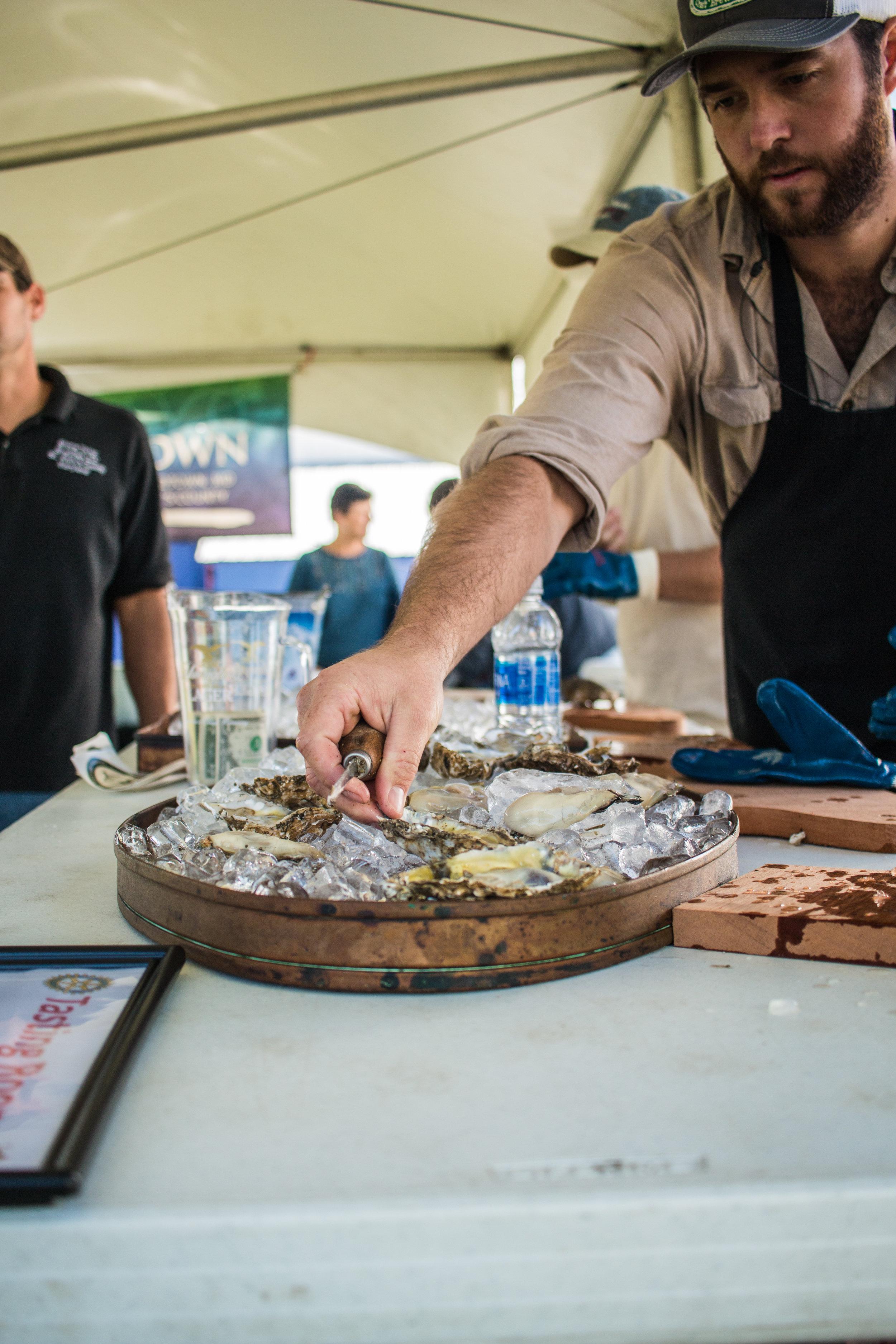 Oyster Fest-7.jpg