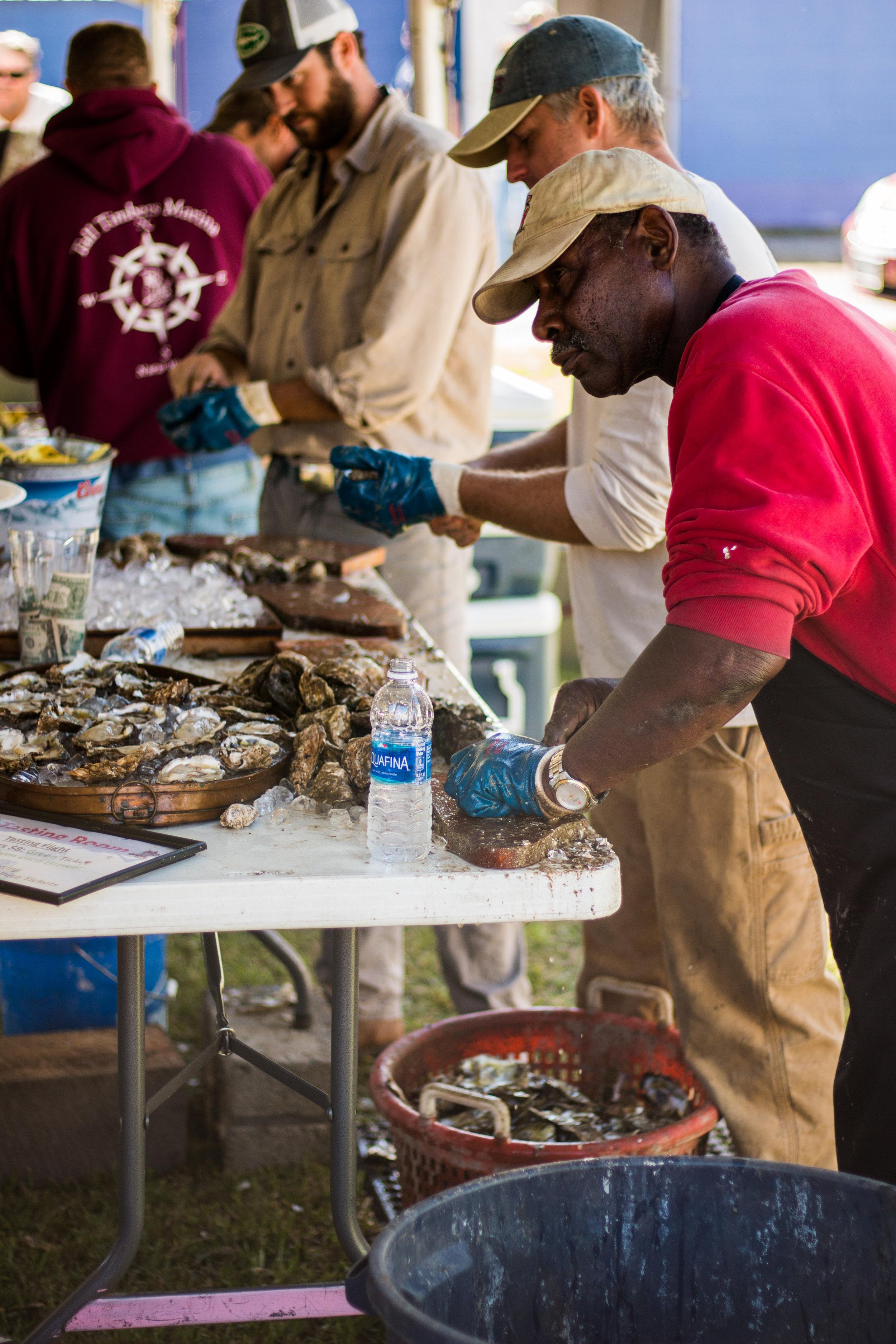 Oyster Fest-16.jpg