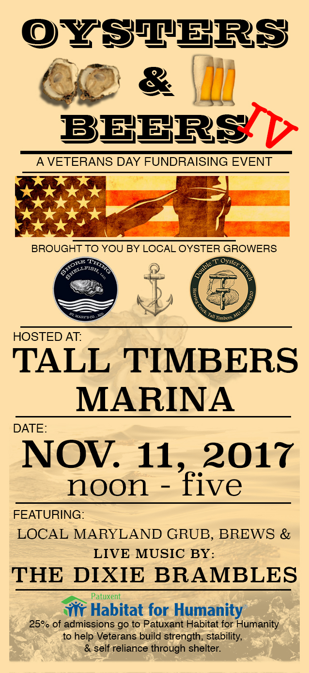 Oyster Tasting-11-11-17.jpg