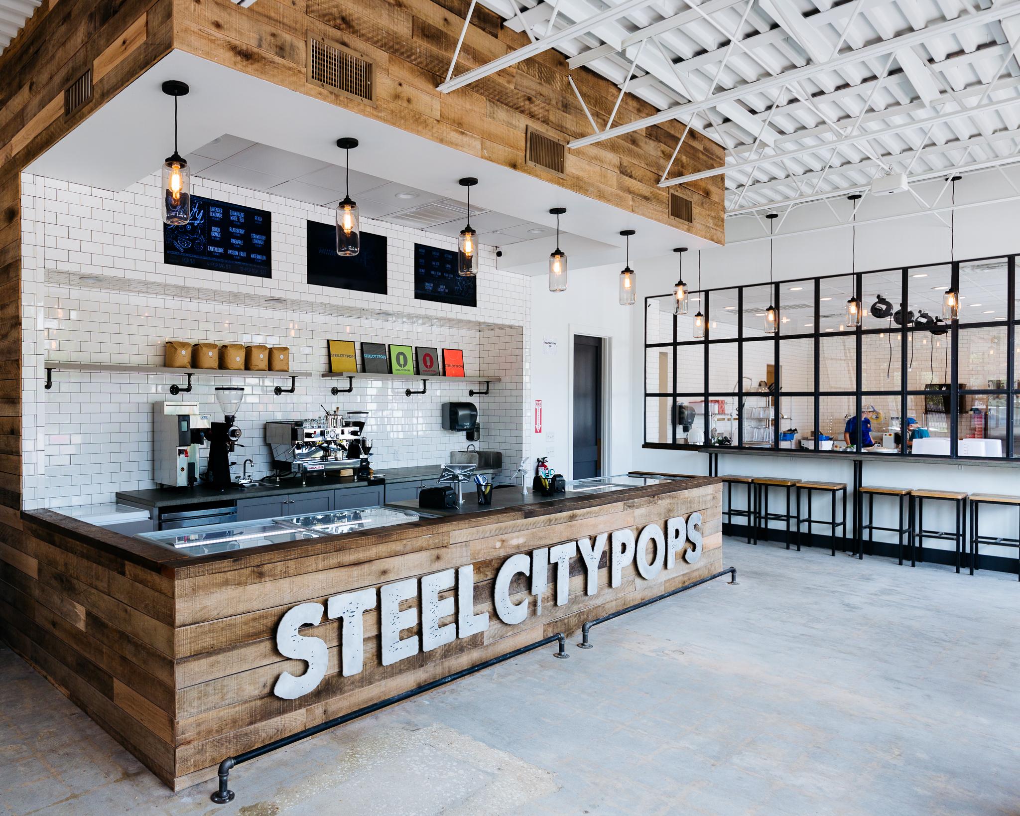 SteelCityPops Houston (by Jeff Parkes)-13.jpg