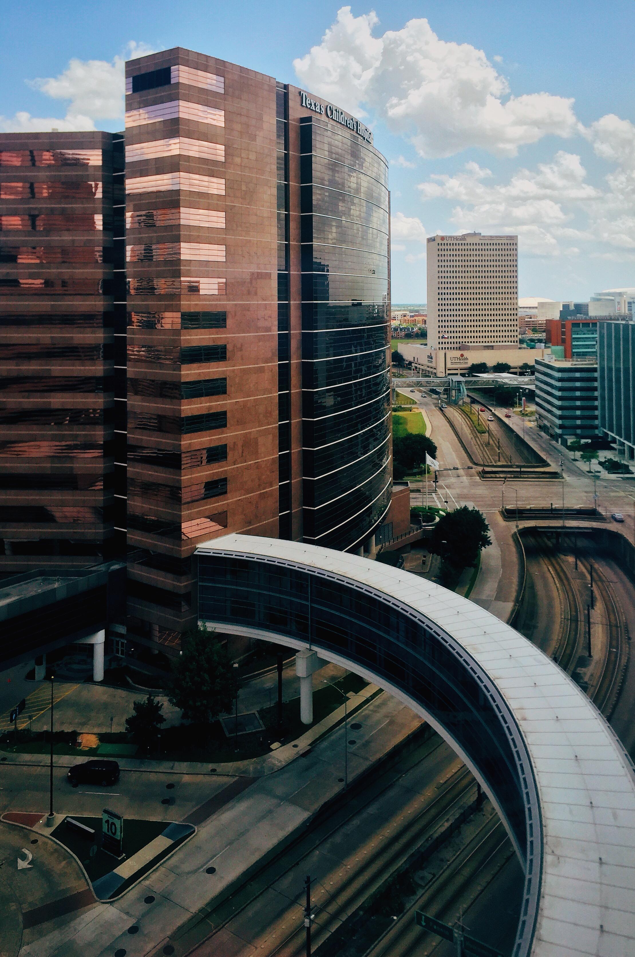 Houston Hospital Architecture.jpg
