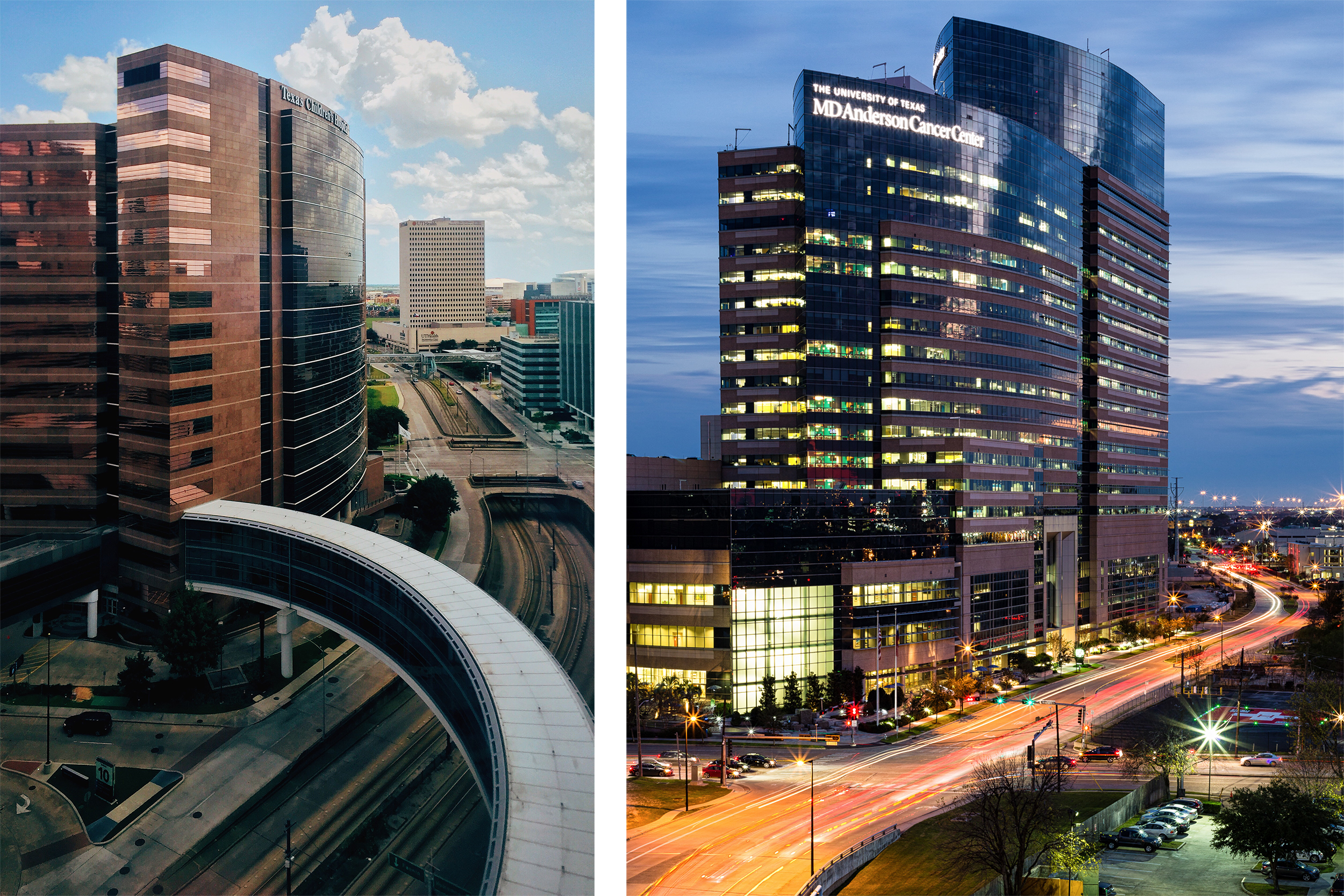 Houston Med Center.jpg