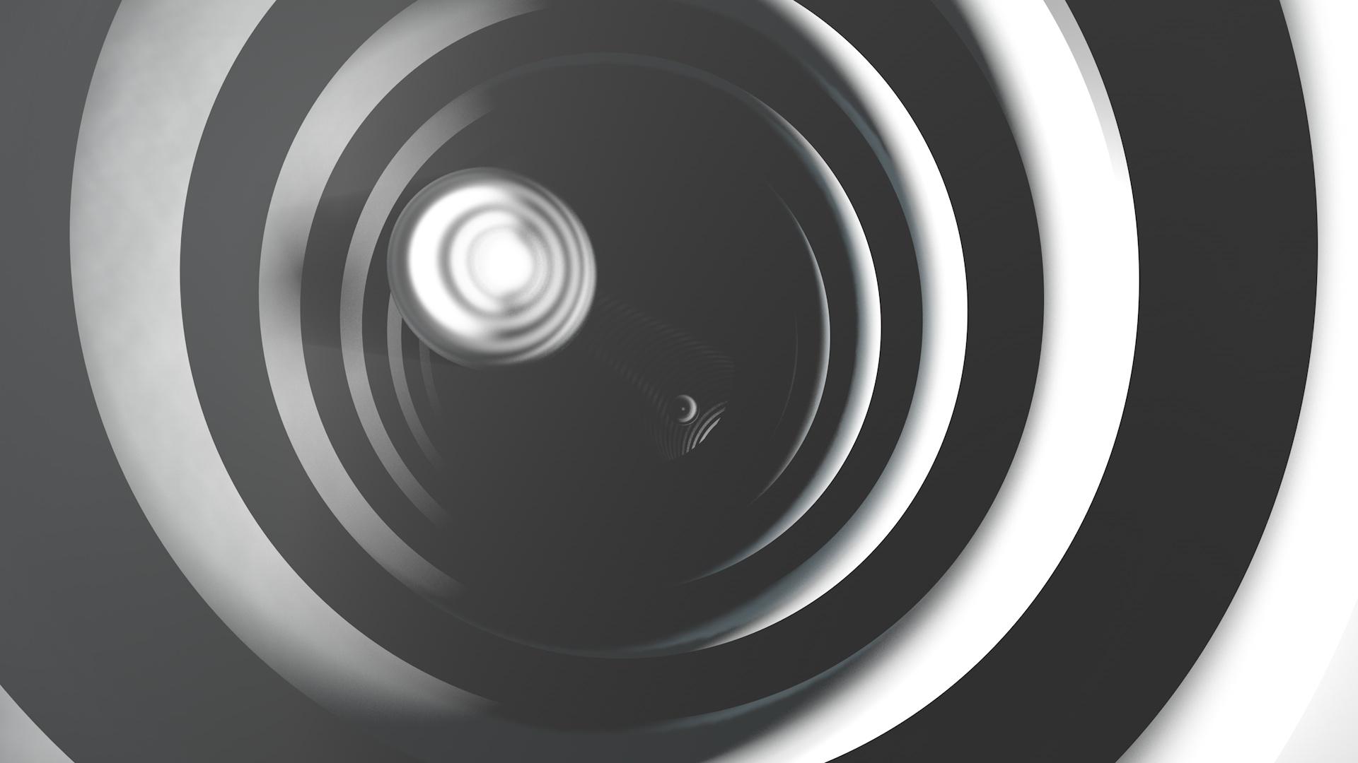 SpiralTunnel.jpg