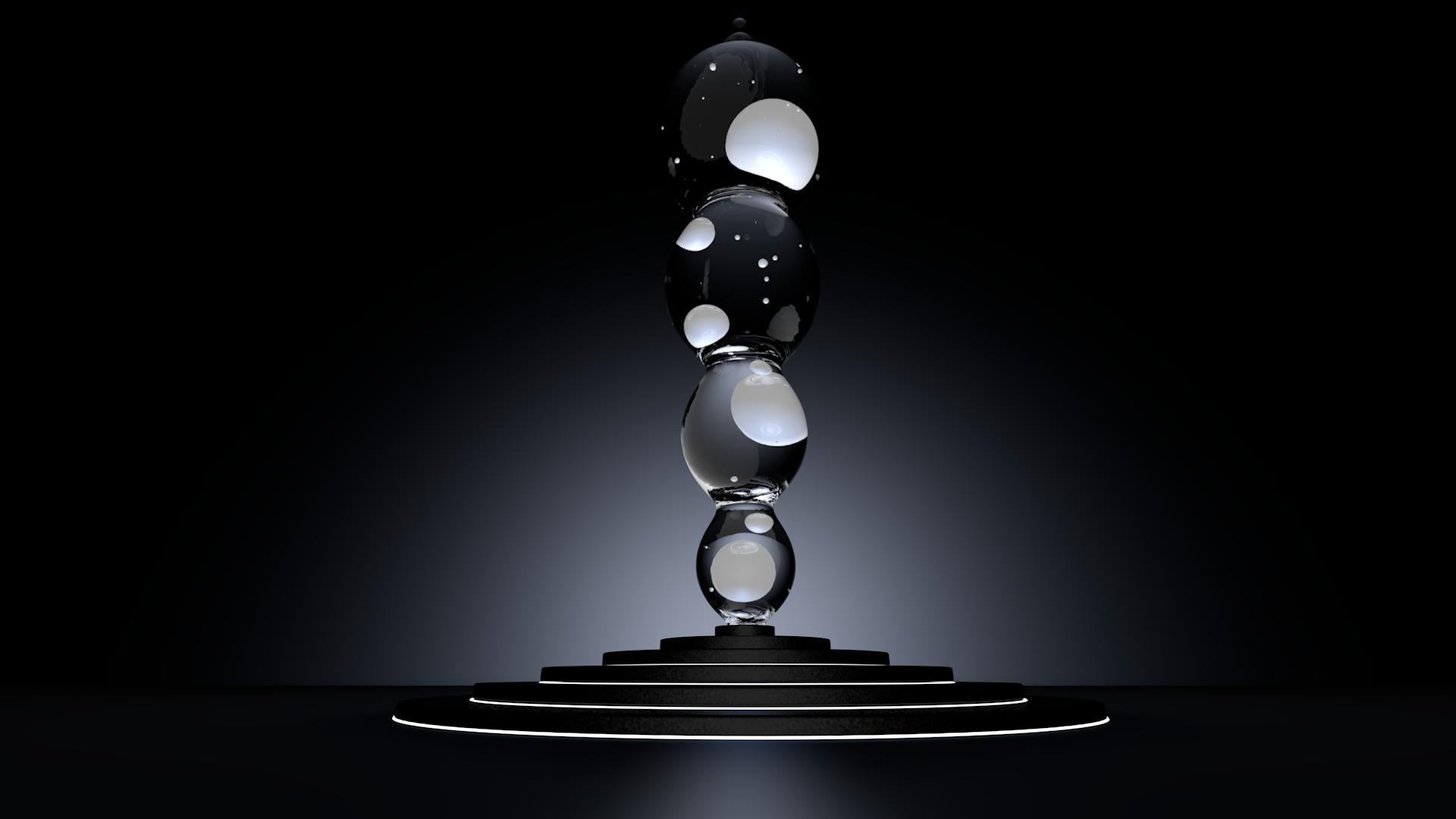 GlassDrops2_0032.png