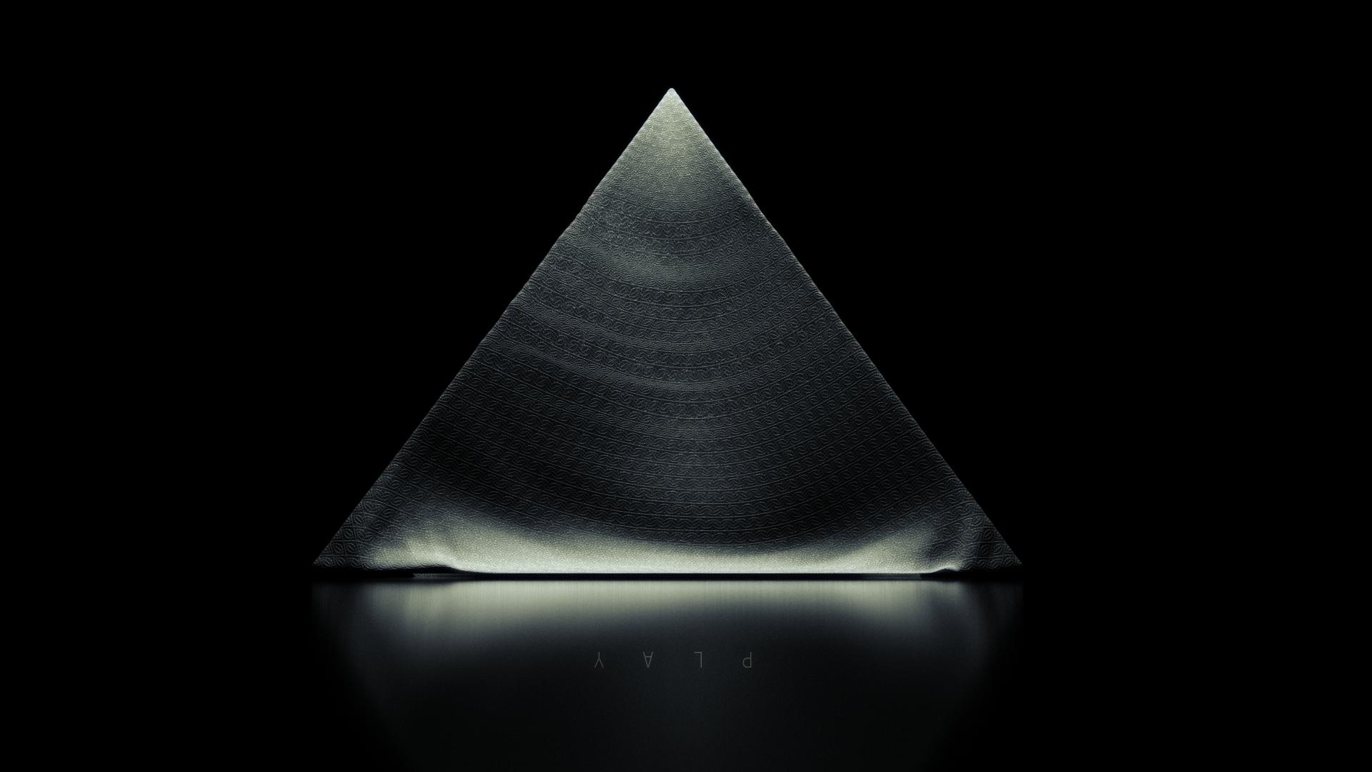 OrganicPyramid4_Graded.png