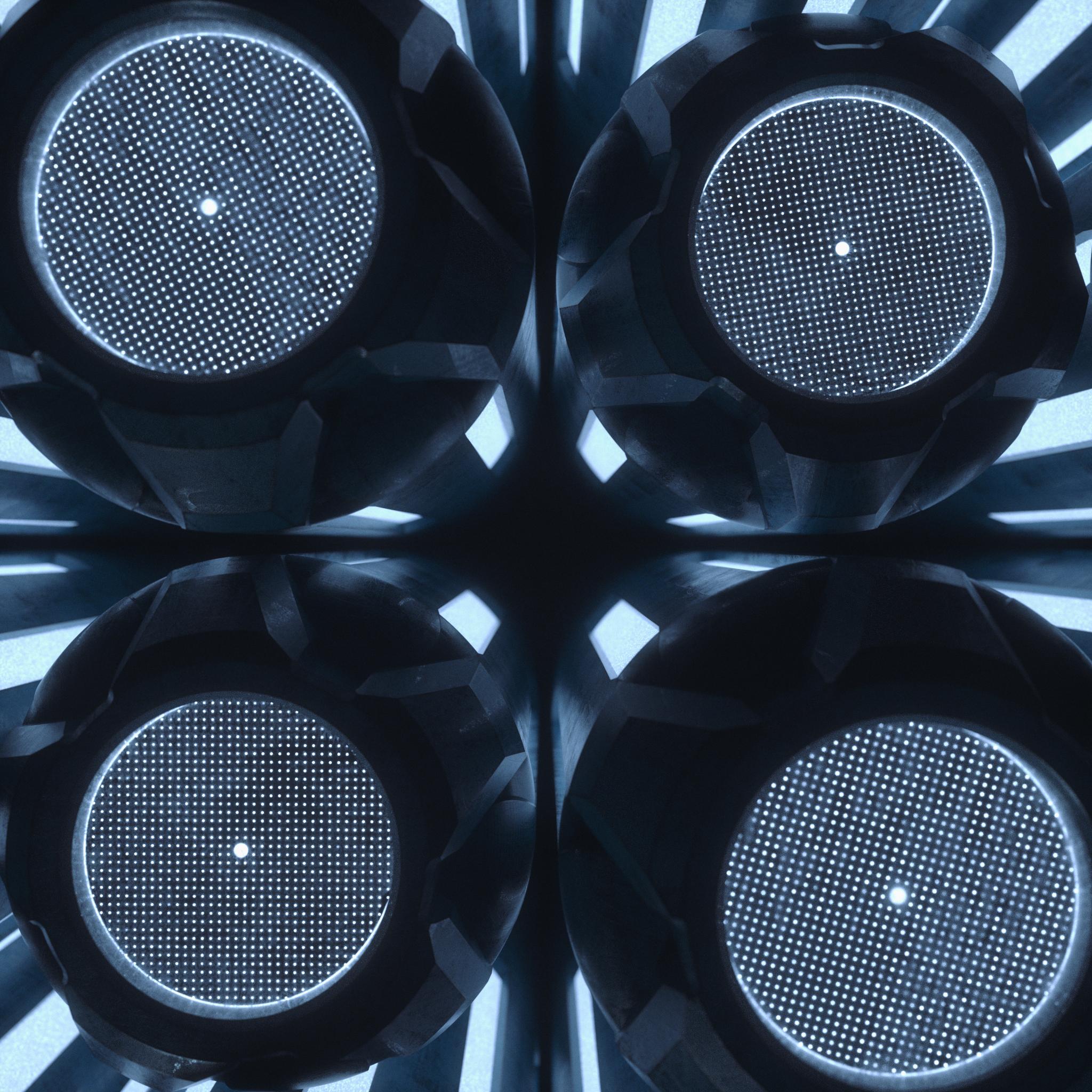 Reactor3_Graded.png