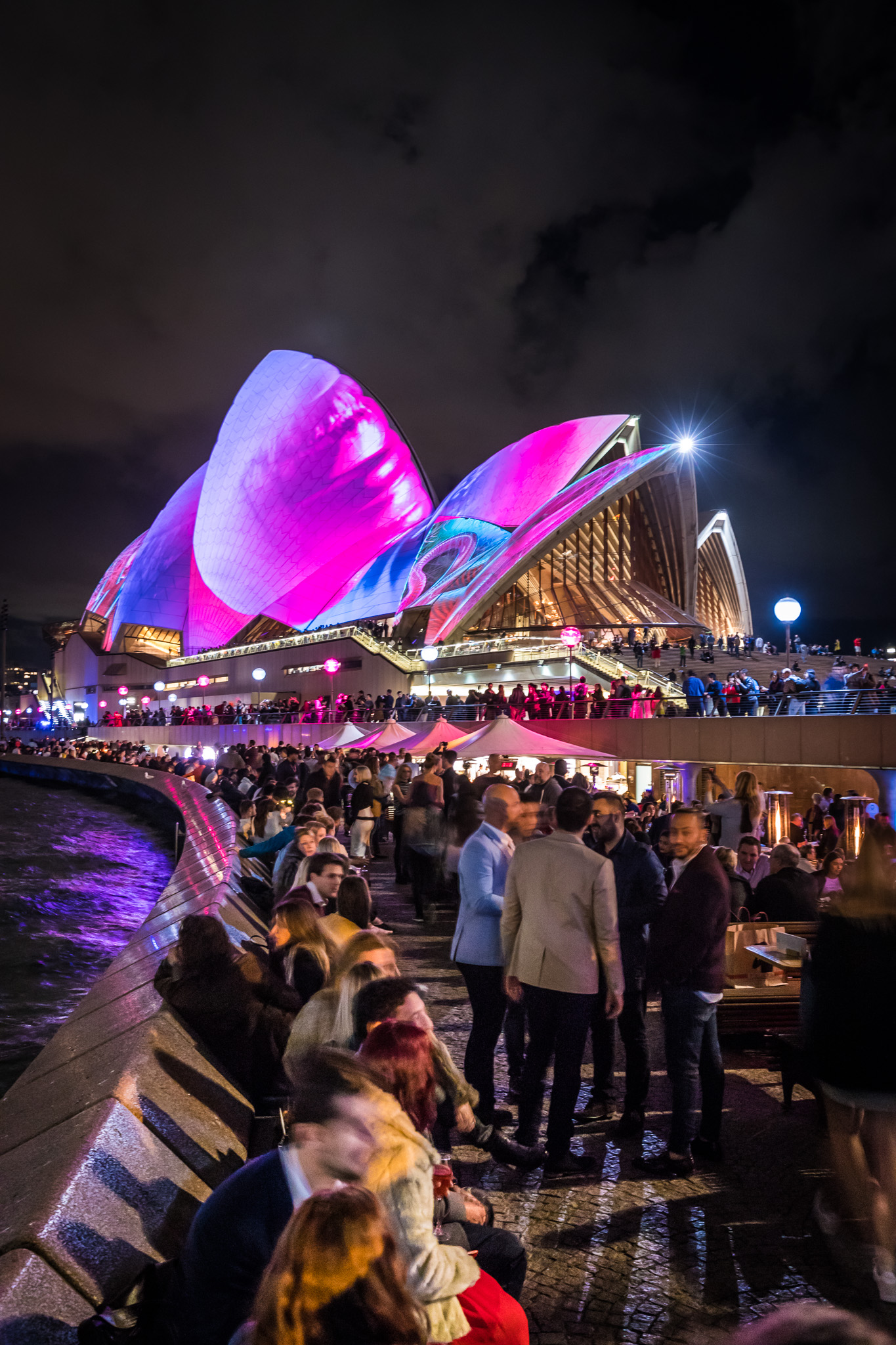 Lighting the Sails_Sydney Opera House_credit_Daniel Boud_007-2.jpg