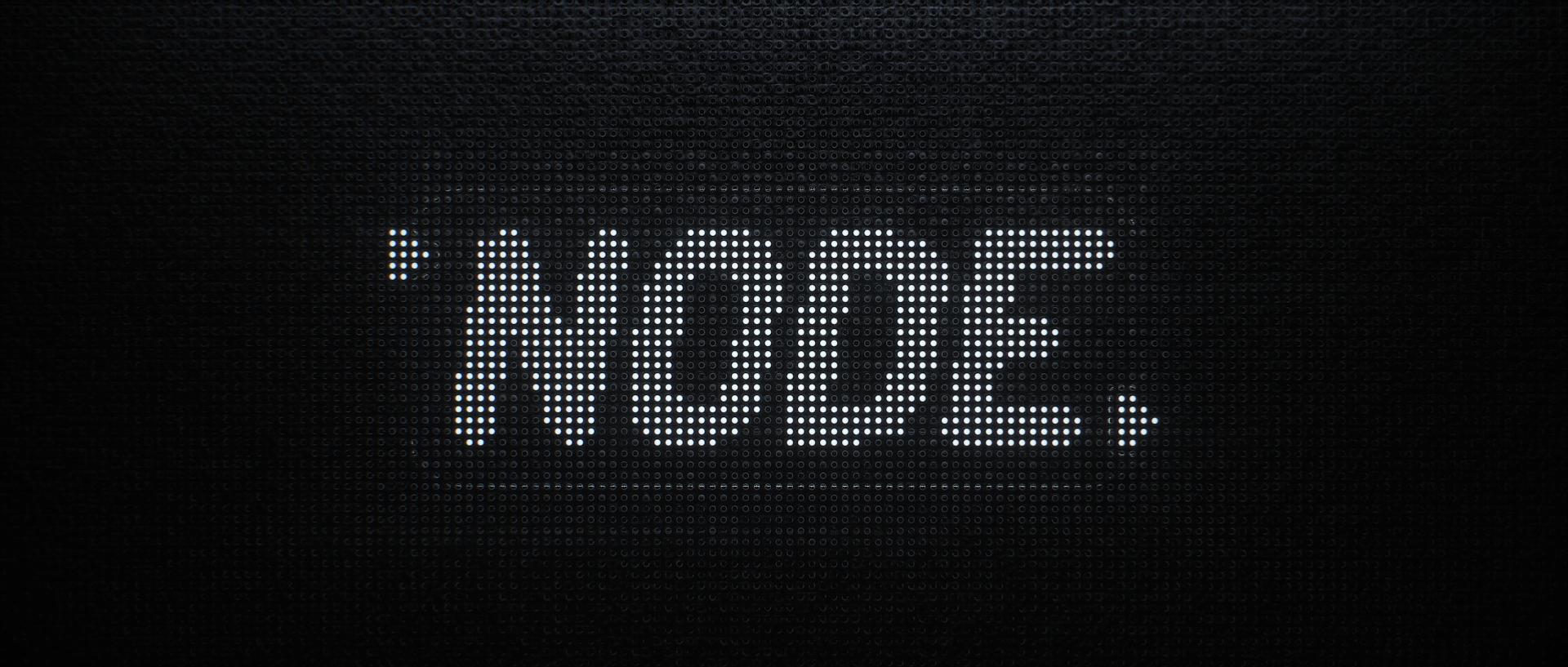 NodeFest_08.png