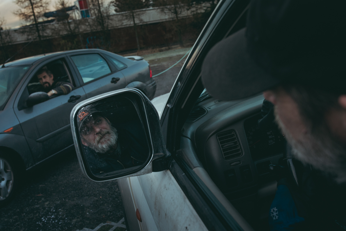 laugardalur-05.jpg