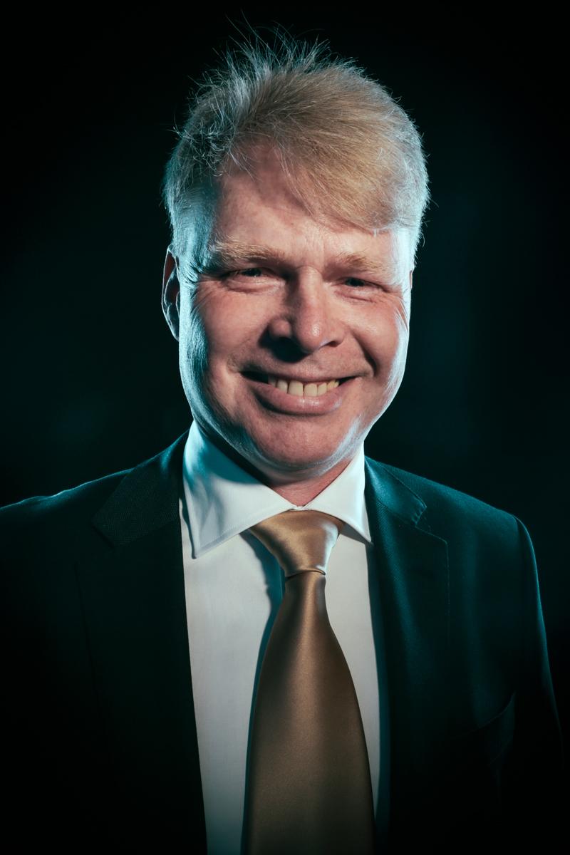 Sturla Jónsson forsetaframbjóðandi