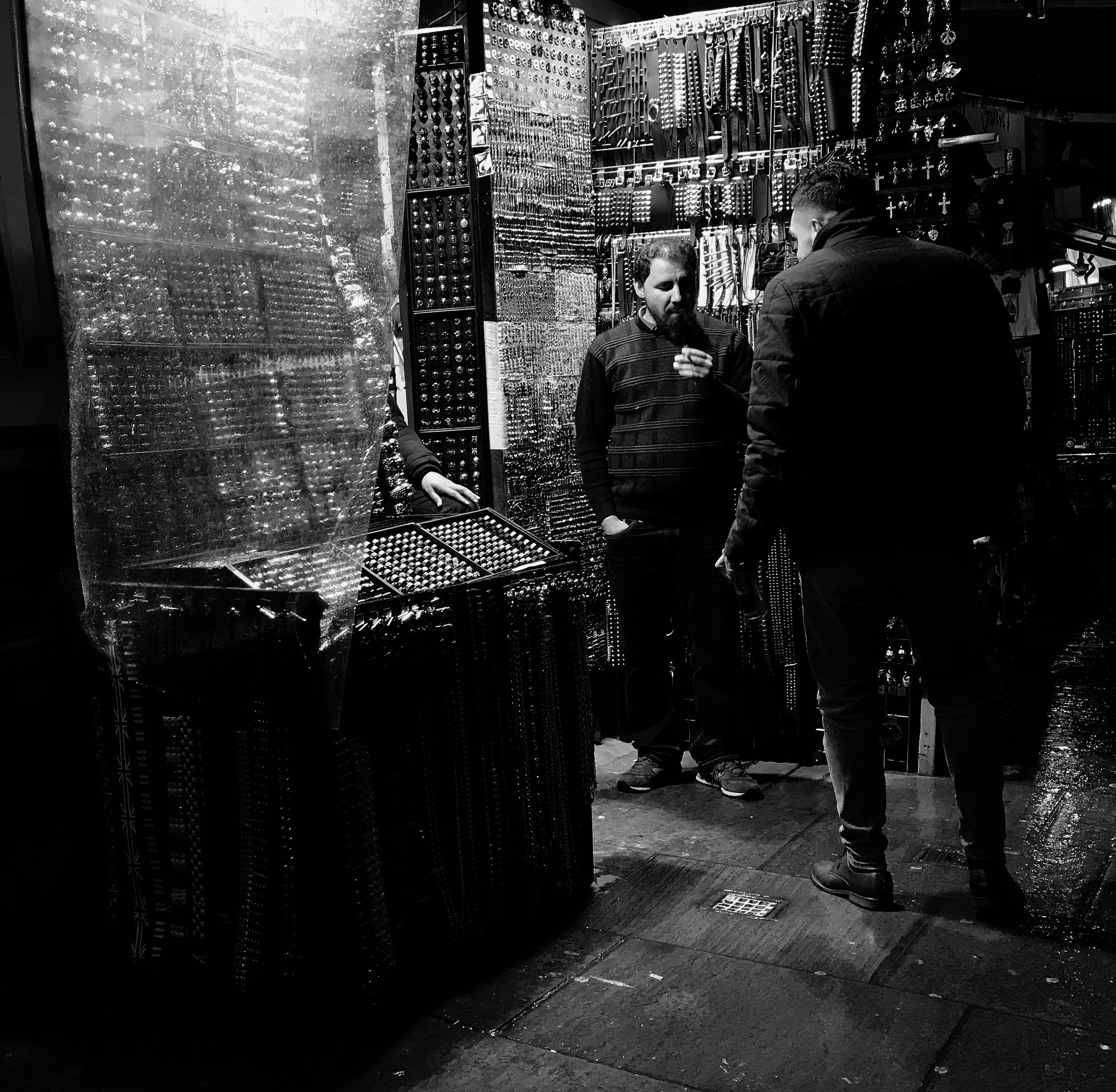 Men_Smoking_Camden_Shop.jpg
