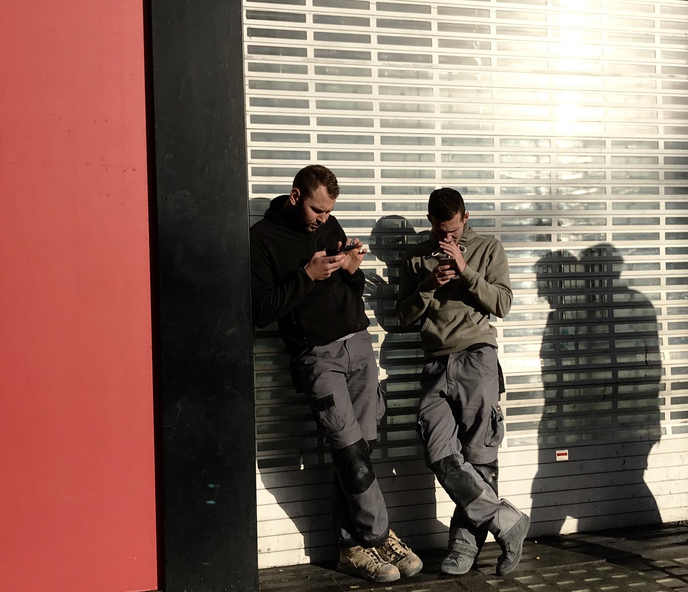 Men_Phones_Fitzrovia_Shadows.jpg