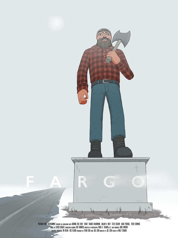 fargo-finalwebsize.png