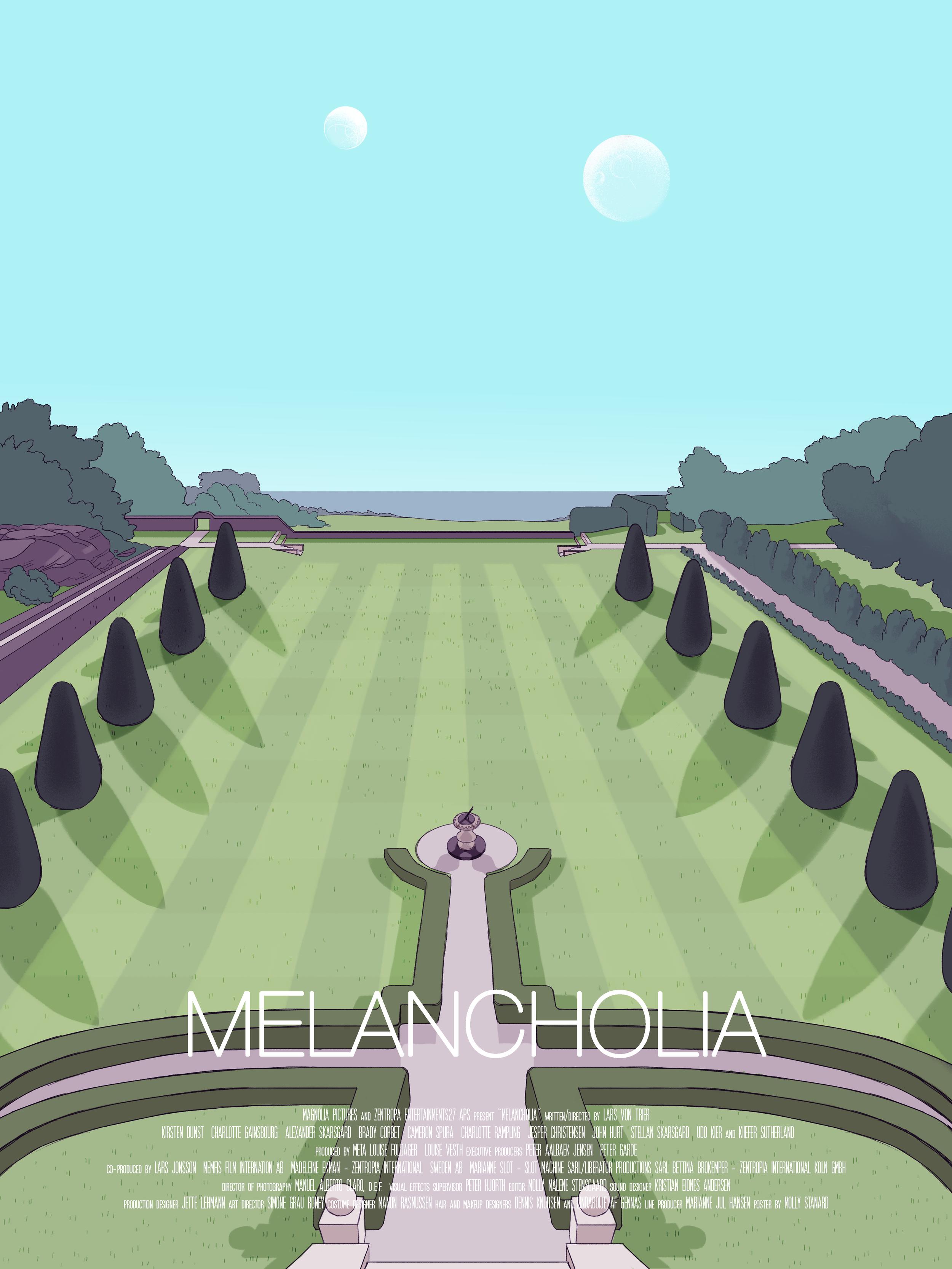 melancholia-coloredit.png