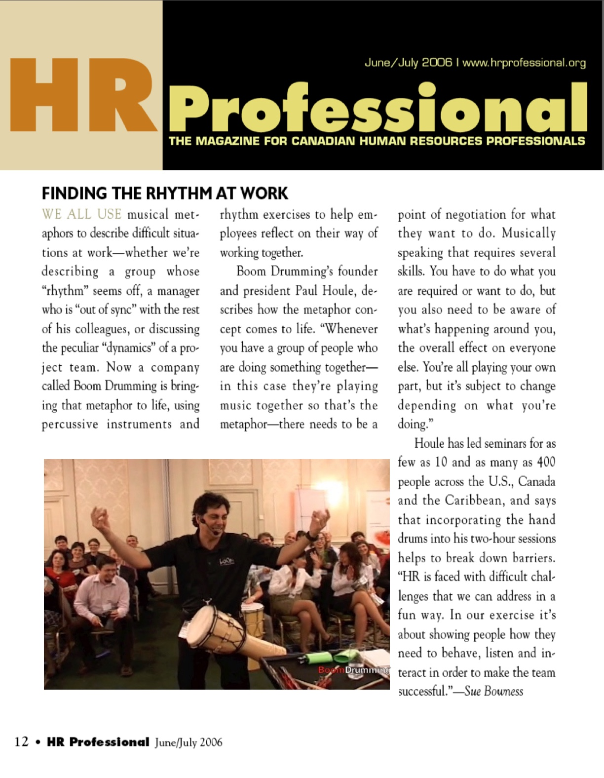 HR Professional Article.jpg