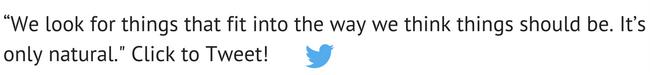 tweet (4).png