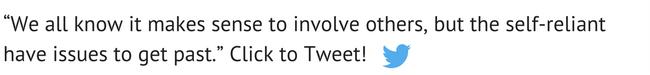 tweet (5).png