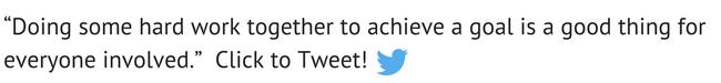 tweet (7).png