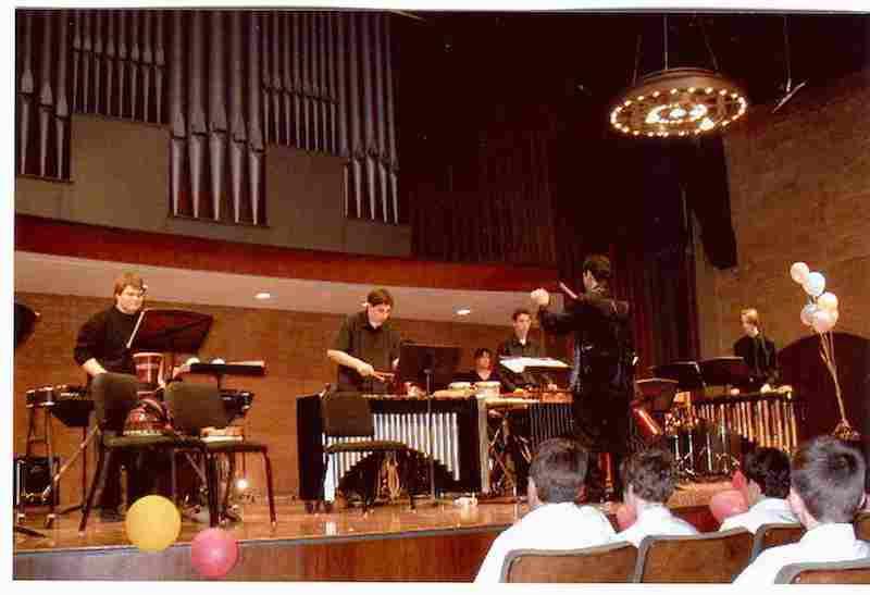 Paul Houle Conducting RCM .jpg