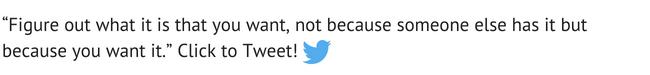 blog tweet (31).png