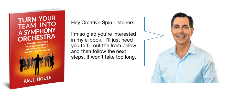 Paul Houle - Creative Spin offer.png