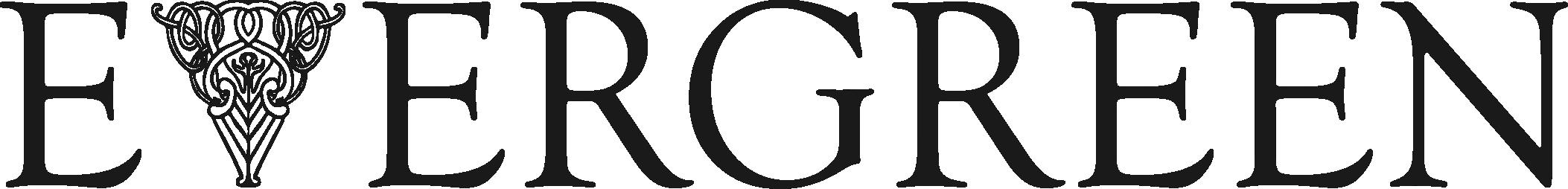 logo_bl_solo.png