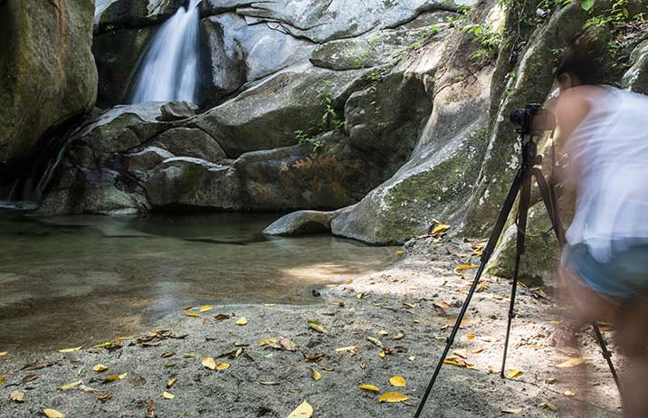 Arimaca_Waterfall_Minca_Fototrails_Tours.jpg