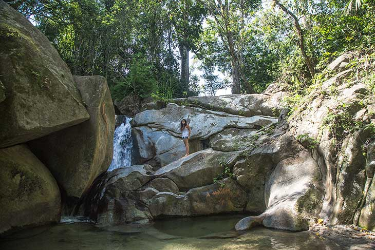Waterfall_Minca_Fototrails_Photo_Tour.jpg