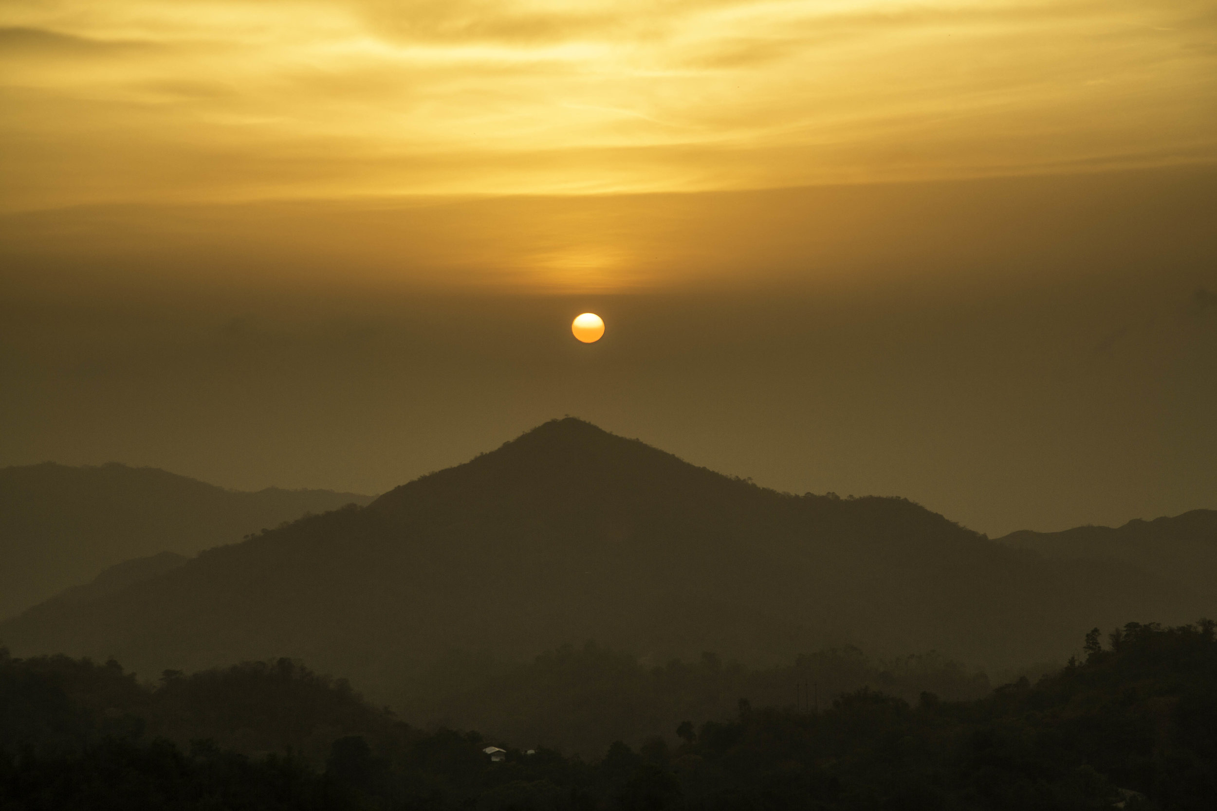Sunset_T1B2070.jpg