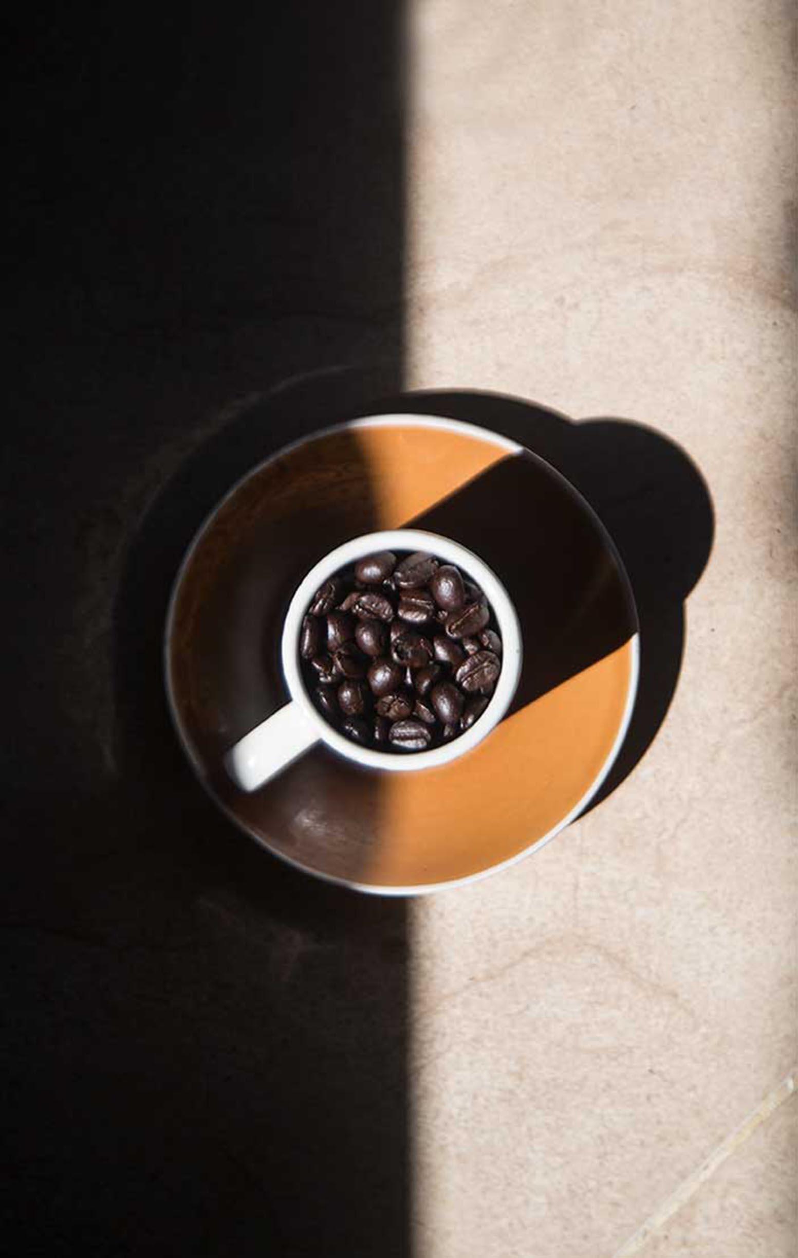 Cafe_Natasha_johl.jpg