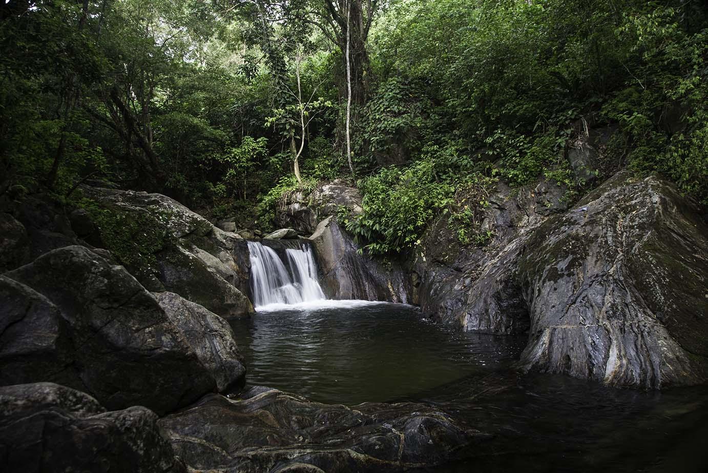 Colombia_Pozo_Azul_Waterfall_Natasha_Johl.jpg