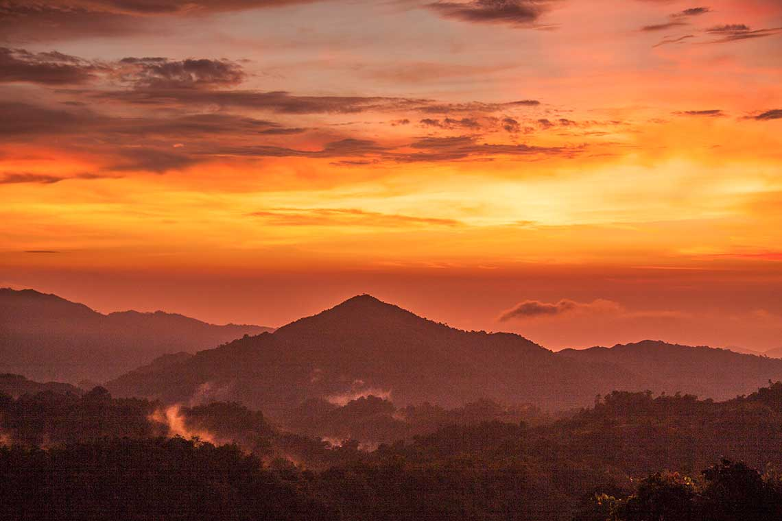 Sunset_Fototrails_Tours_Minca.jpg