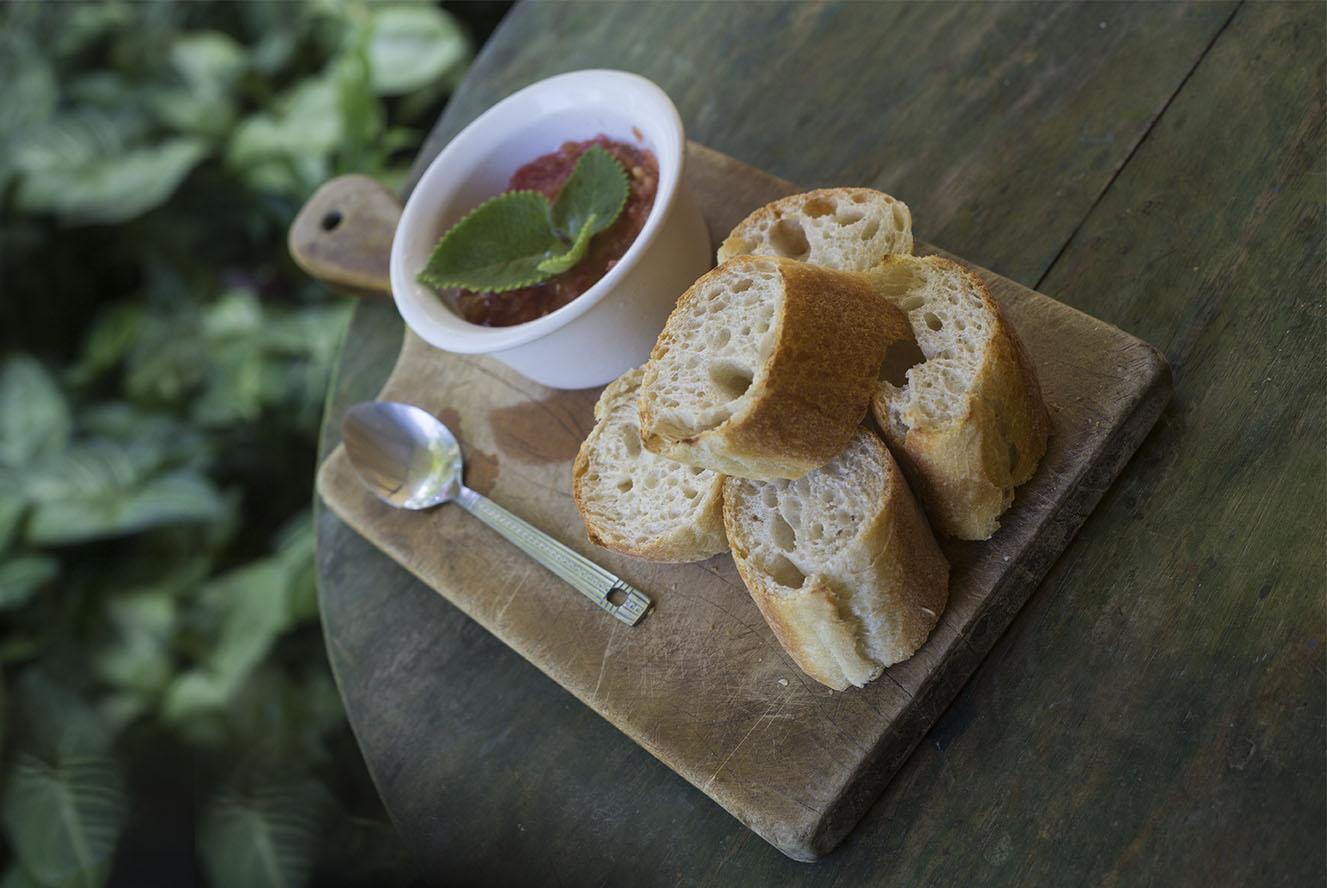 breakfast-tostada-iguana-soul.jpg
