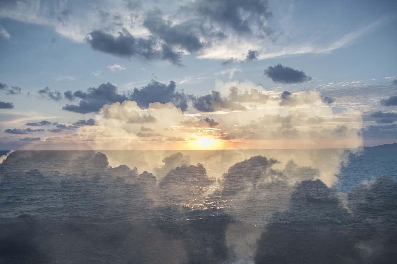Clouds-Sea-Natasha-Johl-Ibiza.jpg
