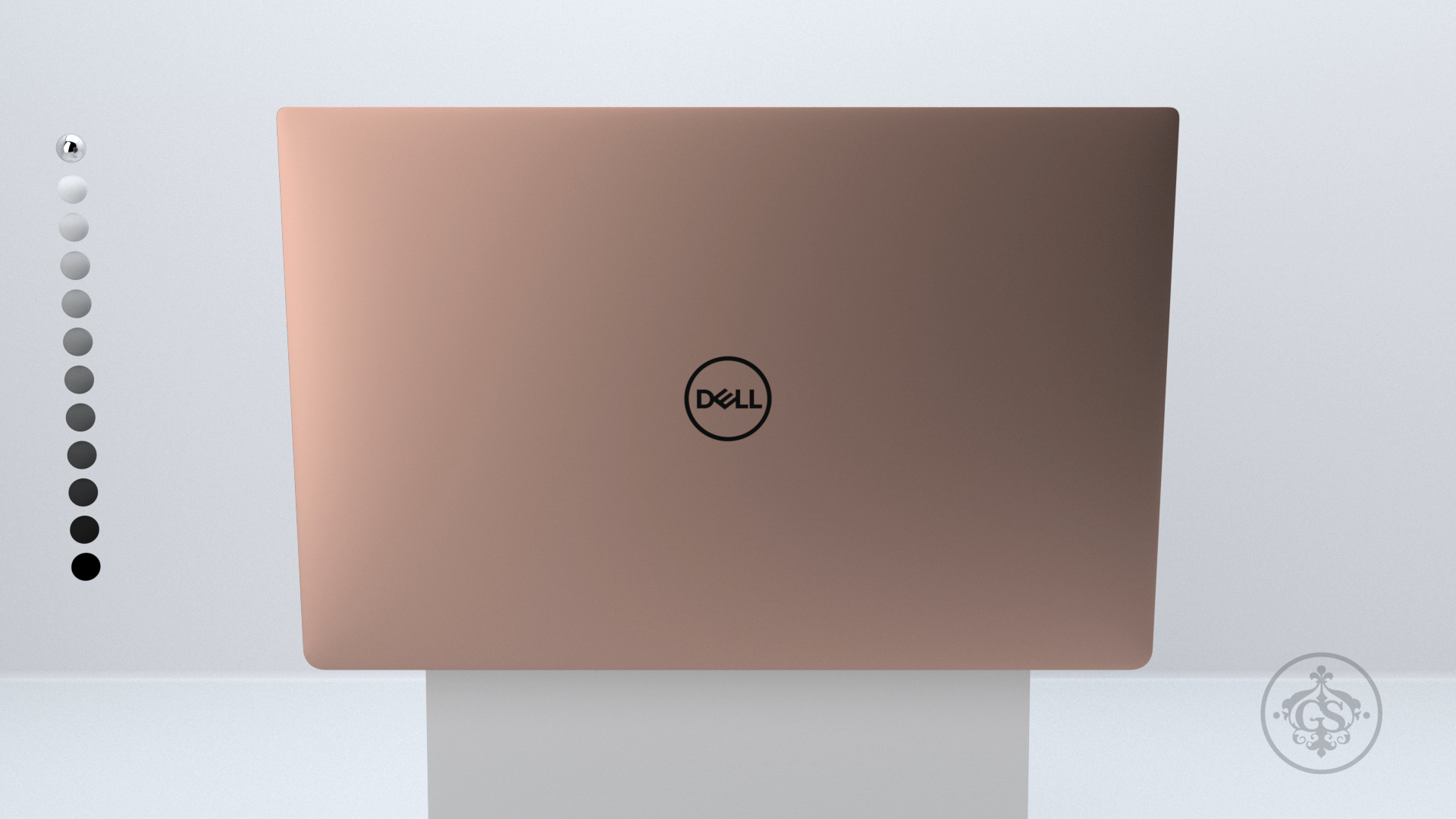 gs_dell_004.png
