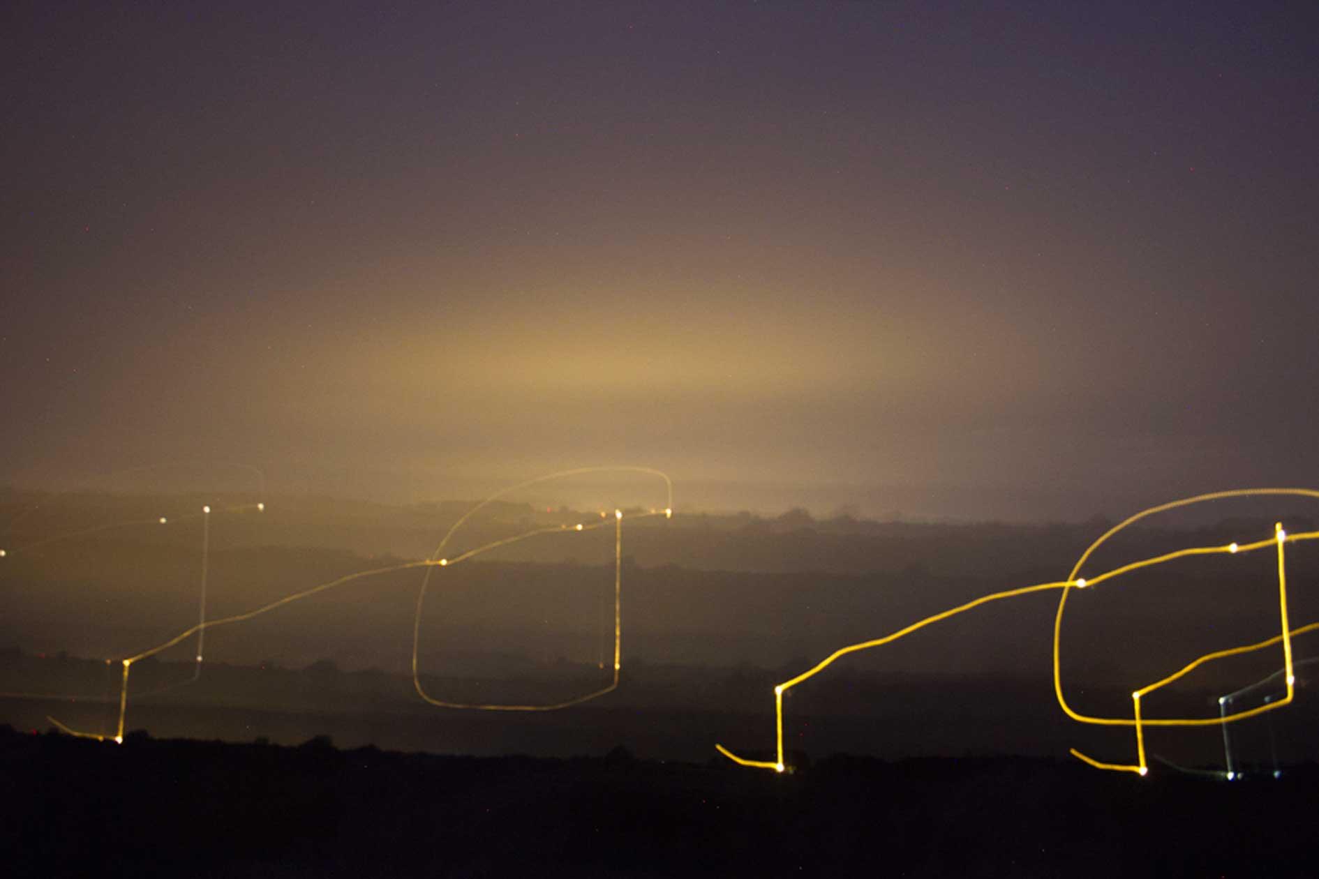 aurora-and-light-painting-1.jpg