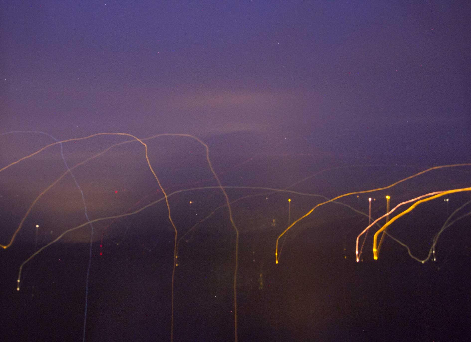 aurora-and-light-painting-5.jpg