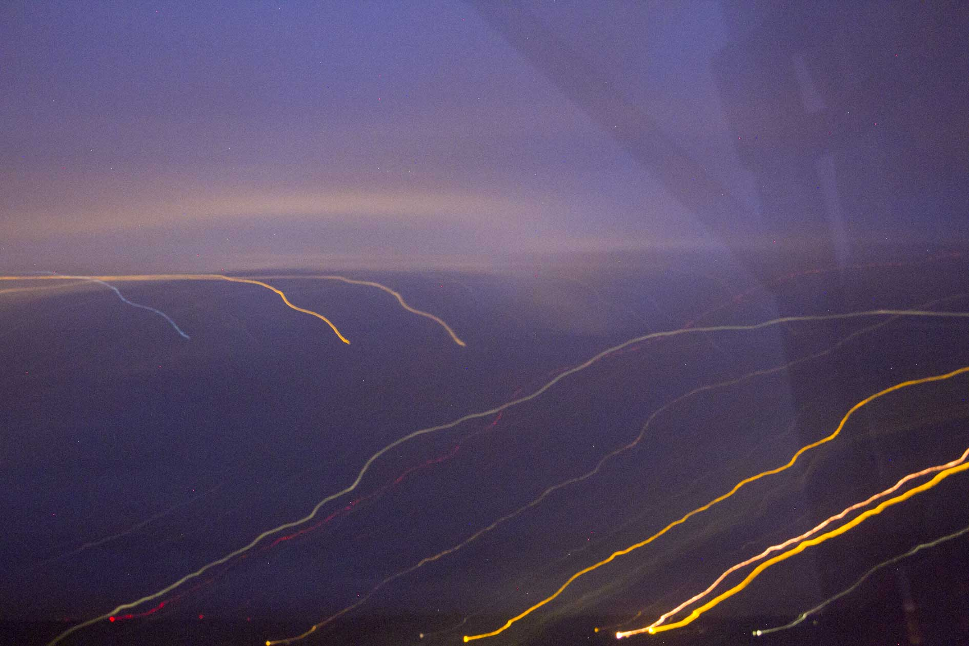 aurora-and-light-painting-6.jpg
