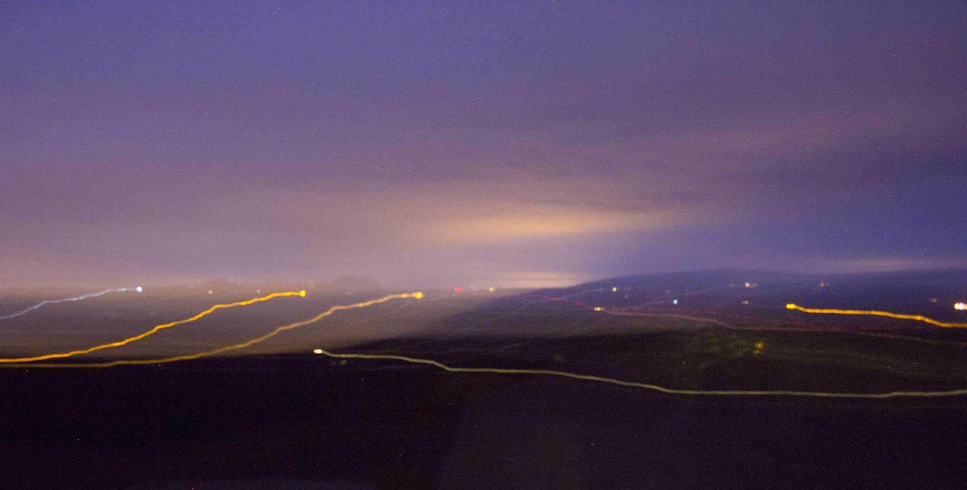 aurora-and-light-painting-7.jpg