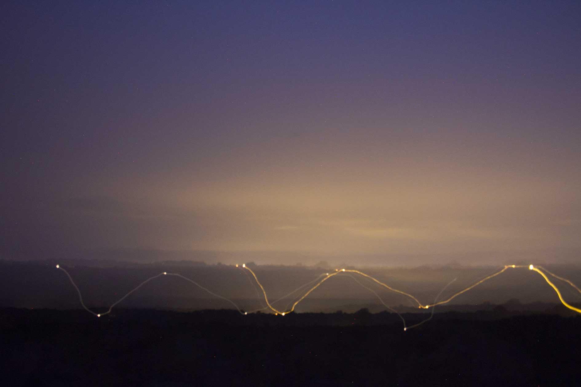 aurora-and-light-painting-11.jpg
