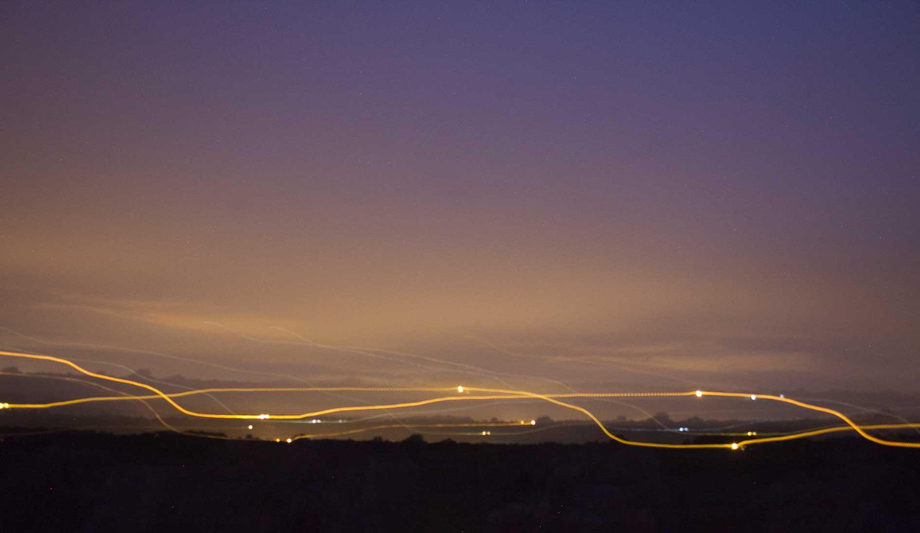 aurora-and-light-painting-13.jpg